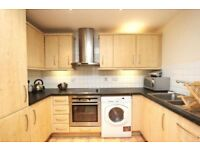 Kitchen for sale - Complete kitchen + fridge + hob/oven/extractor fan + washing machine