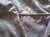 King size duvet cover set