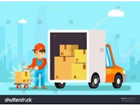 MOVING/DELIVERY SERVICES
