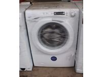 FREE DELIVERY Large 8KG Candy washing machine 4 MONTHS WARRANTY