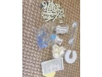 Bulk safety home kit for babies and toddlers