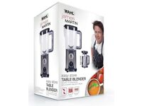 Wahl Easy Store Blender