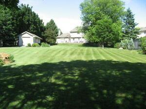 STUNNING LARGE LOT & Home near 404 -For Sale Private by Owner