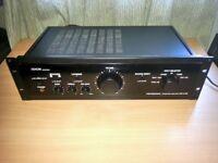 Denon DN-A100 Professional Integrated Amplifier