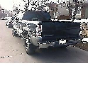 JUNK* REMOVAL *SAME** DAY* service call 204 997-0397