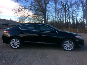 Lease Take over - 2016 Acura ILX Premium Package