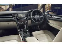VW,AUDI & GOLF DIAGNOSTICS( ALL MAKES & MODELS)MOBILE MECHANIC.