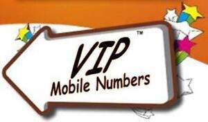 416 Fancy Phone Numbers! - Make yourself look more Established