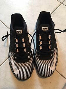 Men's Nike sneakers - perfect condition