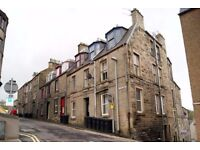ALLARS BANK, HAWICK - 1 BED property for RENT