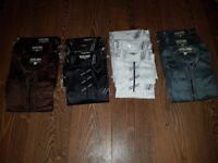 Joblot Mens Asian Gowns *BRAND NEW IN WRAPPERS*
