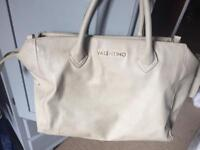 Valentino bag to sell