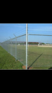 F2S Fencing and Decks.