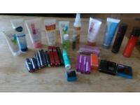 30 Avon products