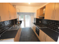 Spacious 4 Bedroom house to rent on Macdonald's road, Walthamstow