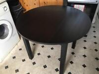 IKEA Kitchen table