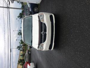 2011 Dodge Caravan Familiale