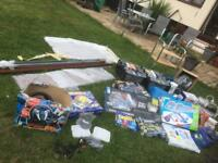 Carboot bundle