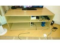 TV cabinet (Argos)