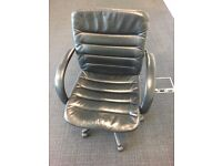 Office Chair 3 For Sale