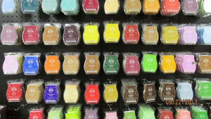 Scentsy Sell Out