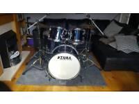 Tama Swingstar 5 piece kit