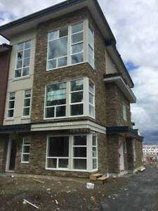 Brand New Townhouse Assignment For Sale Chilliwack