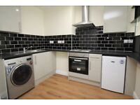 """Brand New. """"ALL BILLS INCLUDED"""" - CENTRAL DONCASTER"""