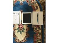 iPad 2 16 GBwhite