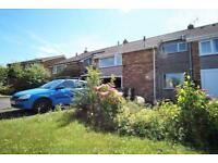 4 bedroom house in Rock Lane, Stoke Gifford, Bristol, BS34 8PG