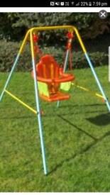 Infant/Baby Swing *Brand New*