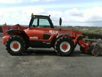 Manitou Teleporter for sale