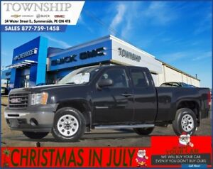 2013 GMC Sierra 1500 - $11/Day! - Work Truck - Automatic - Air C