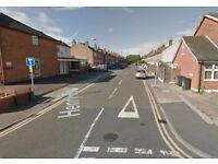 Parking Space in Chelmsford, CM1, Essex (SP42280)