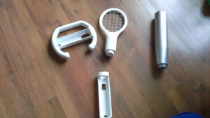 article wii sport