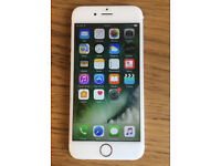 iPhone 6S 16GB on EE, £190