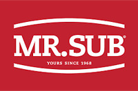 New MR.SUB in Sarnia Hiring for Full/Part Time Positions.
