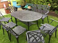 Garden Furniture Kings Lynn garden in kings lynn, norfolk | garden & patio furniture for sale