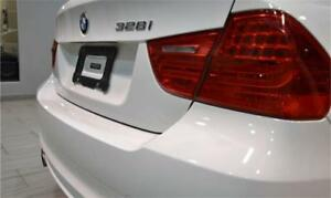 2011 BMW 3 Series 328i AWD xDrive - $0dwn/$191biwk