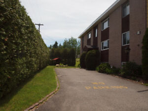 Rothesay-1Bedroom Adult Building  NEW PRICE