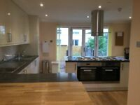 Modern single room to rent within a stunning newly refurbished property. All bills included.