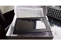 new bush 10.1 inch digital photo frame rrp £79.99