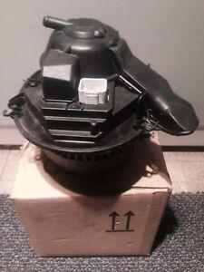 Volvo blower fan motor xc70 xc90 s60 v70 s80