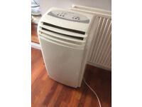 Air Conditioning Unit - portable unit