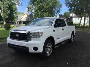 2008 Toyota Tundra SR5 5.7L V8 4X4 AUT 11999$ 514-692-0093
