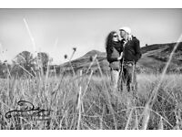 FREE - Engagement / pre wedding photography