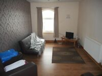 2 bedroom flat in 49 Topping Street, BLACKPOOL, FY1