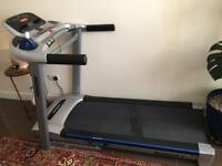 HORIZON Treadmill RRP £1000