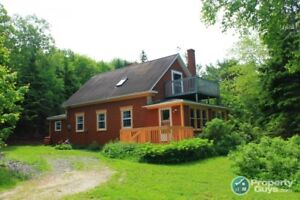 Home for Rent Baddeck area