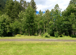 Property for sale in Stewart BC